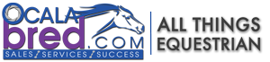 The Collective Resource for All Things Equestrian – Horse Farms